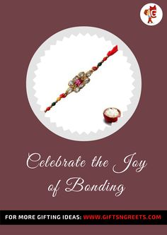 Shop at us and make this #RakshaBandhan, a #surprising #moment ever.  For more #giftideas shop @ http://bit.ly/2afEMsx #SendGiftstoIndia http://giftsngreets.com #GiftsnGreets deliver network - 9000 pin codes | 600+ cities in #India