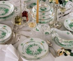 Herend Canada | herend,china,herend canada,porcelain,toronto
