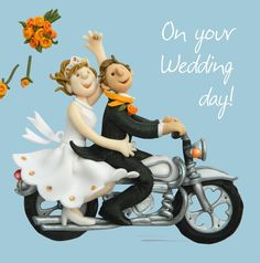 Image result for motorbike birthday cards