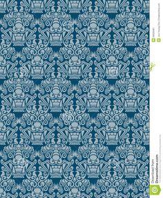 korea-goblin-pattern-design-korean-traditional-pattern-pat-series-39329481.jpg 1,072×1,300 pixels