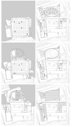BoaNova_Church_Plans.jpg (1000×1755)