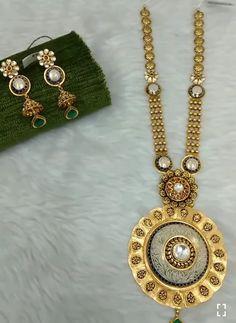 Long Necklaces, Bracelet Watch, Pendant Necklace, Bracelets, Accessories, Jewelry, Collares Largos, Jewlery, Jewerly