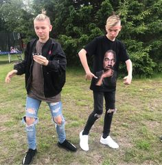 Marcus & Martinus my love❤️❤️ Celebrity Singers, I Go Crazy, Love U Forever, Keep Calm And Love, Hottest Pic, I Got You, My Boys, True Love, My Friend