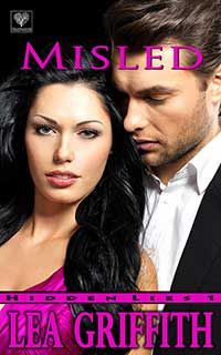 Sophie's done the unthinkable. She's fallen for her boss. Ryan's wants the unthinkable. Sophie Hanson, his employee. That obstacle alone wouldn't be enough to keep them apart. It's things hidden that find a way to the light that could end their love before it even begins.