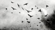 Katatonia - Dead End Kings Artwork