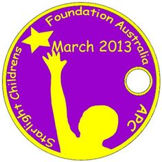 March 2013 Monthly Club Tag Designed by: Coruze