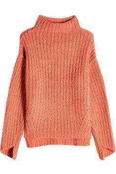 Die 54 besten Bilder von Fashion Charts   Clothing, Jennifer lopez ... bdf372a427