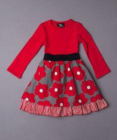 b9e80b885 21 Best Flower Girl Dresses images