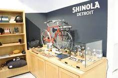 """Résultat de recherche d'images pour """"ARCHIVE18-20 INSTAGRAM"""" Shinola Detroit, Images, Archive, Bar, Furniture, Instagram, Home Decor, Search, Decoration Home"""