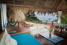 Manuel Antonio 6 Bedroom Tropical Jungle View Villa - Costa Rica Scuba Diving Adventure with Bill Beard'sCosta Rica Scuba Diving Adventure with Bill Beard's