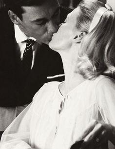 Don & Betty
