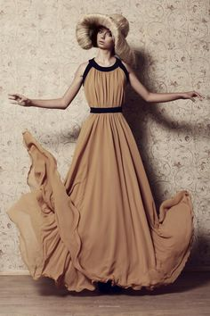 #ennalevoni #enna_levoni #dress #fashion #fashioned #beauty #girl #collection #мода #дизайнер #women