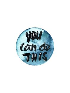 you_can_do_this_printable_OlyaSchmidt.com