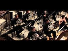 Concerto Star Wars: A Musical Journey - YouTube