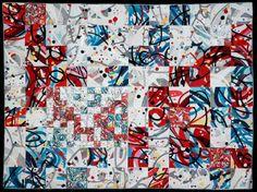 Scherzando   katie Pasquini Masopust www.katiep.com katiepm505@gmail.com facebook katiepm
