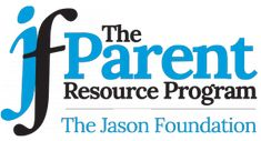 The Jason Foundation is dedicated to the prevention of youth suicide through educational and awareness programs. For more information, please visit www.jasonfoundation.com