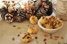 Pasta di mandorle. #almonds #dessert #xmas #christmas #biscuit credits: shabby chic style