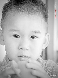 Chen Yu Pan | por josé gracia gonzález