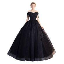 Novo Vestido De Princesa Do Vintage Camisolas Deusa Vestido