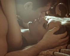 The Stir-9 Ways to Heat Up Your Connection in the Bedroom