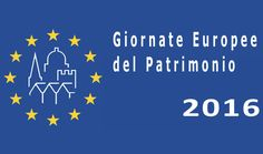 Rome European Heritage Days 2016  Date(s): 24.09.16 - 25.09.16. Venue: Throughout Rome, Italy.  If you are in Rome during the 24th and/or 25th September you should take note that it is Rome European Heritage Days 2016 for these two days. This means that many of the state-owned historical sites and tourist attractions are free to visitors.  http://www.romaterminisuites.com/news/20160826-Rome-European-Heritage-Days-2016.html