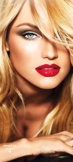 Candice Swanepoel | LOLO❤