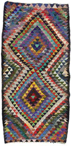 Las 105 mejores im genes de alfombras en 2016 alfombras - Alfombras persas barcelona ...