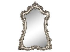 Tara Over-sized Wall Mirror