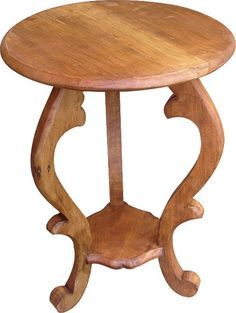 All Wood Furniture, House Furniture Design, Diy Pallet Furniture, Art Deco Furniture, Woodworking Furniture, Furniture Projects, Home Furniture, Wooden Sofa, Wooden Art