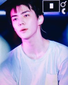 Even in his blank face he's still handsome . . Our precious magnae... i love him so much. He's really cute and sweet magnae ever. . . . . . #exo #exoluxion #exoluxioninMalaysia #kualalumpur #Malaysia #exok #exol #exom #sehun #ohsehun #오세훈 #exosehun #sehunexo  #엑소 #세훈 #사랑하자 #오늘  #행복하자 #kpop #HD #얼짱 #남자 #남펴니 #happyvalentinesday #valentine #valentineday  #사랑해요 #gaonchartkpopawards #gaonchart2016 #exogaonchartkpopawards by real_jjungie