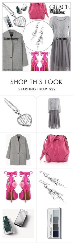 #blackberrydesigns #oversizedcoats #gray #grayandpink #pink #jewelry #gift #christian #casualoutfit #casualchic #polyvoreeditorial #polyvore #polyvorecontest #contestentry #contest #heart #etsy #etsyshop Buy here: https://www.etsy.com/shop/BlackberryDesigns?ref=l2-shopheader-name Necklace: https://www.etsy.com/listing/185699067/faith-jewelry-religious-jewelry-serenity?ref=shop_home_active_18 Earrings…