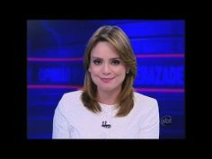 Rachel Sheherazade fala sobre o Natal! (SBT Brasil) - 24 12 2013