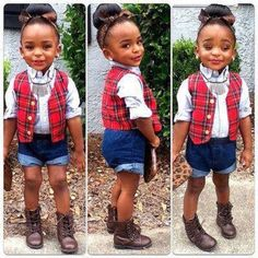 swag for kids ♥ on Pinterest | Swag, Children and Hipster Babies
