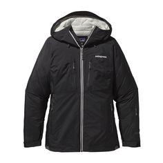 アウトドアウェアを製造、販売しているパタゴニア(patagonia)のオンラインショップ。ウィメンズ・プリモ・ダウン・ジャケットを販売しています。