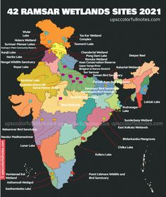 Ias Study Material, India Country, Geography Lessons, Gk Knowledge, India Map, Important Facts, Study Materials, Abdul Kalam, Conservation