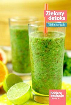 Strategies For detox to lose weight Detox Diet Drinks, Detox Juice Cleanse, Detox Juice Recipes, Natural Detox Drinks, Smoothie Detox, Fat Burning Detox Drinks, Detox Juices, Cleanse Recipes, Healthy Detox