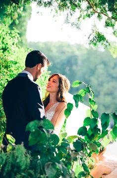 Vintage Rustic Wedding Wedding Couples, Wedding Bride, Rustic Wedding, Our Wedding, Dream Wedding, Wedding Dreams, Wedding Bells, Bride Groom, Pink Wedding Theme