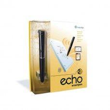 ECHO ESMARTPEN 2GB