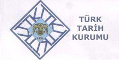 Türk Tarihi Zaman Dilimleri