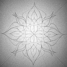 Mandala Sketch, Mandala Drawing, Pencil Painting, Dot Painting, Mandala Pattern, Mandala Design, Fashion Illustration Poses, Mandala Meditation, Mandala Artwork