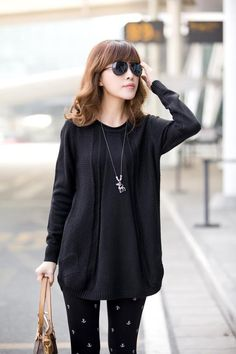 aa488cd489 nice 2014 The brand new style design woollen sweater  outstanding high  quality ladies knit tops ladies knitwear make jacket colours