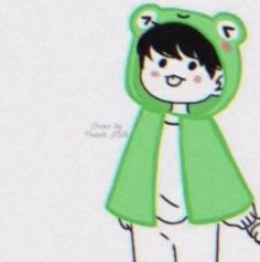 matching frog pfp boy x girl  make sure to join my discord :) Cute Anime Profile Pictures, Matching Profile Pictures, Cute Anime Pics, Cute Anime Couples, Profile Pics, Matching Pfp, Matching Icons, Posca Art, Anime Best Friends