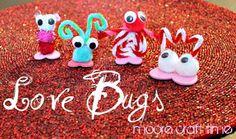 http://30minutecrafts.com/2012/01/valentines-day-love-bugs.html