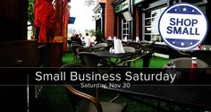 Small Biz Shopping in #Frisco - Holiday 2013 Gift Guide