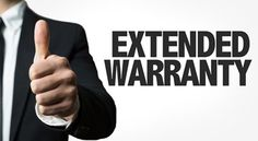 Is an extended warranty worth the money? https://www.andersons.com.au/lawtalk/2016/october/extended-warranty/