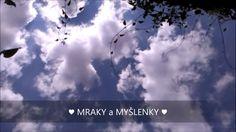 ♥ MRAKY a MYŠLENKY ♥ / motivace