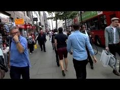 I Left Google Glass Running on Record, You'll Never Guess What Happened ...
