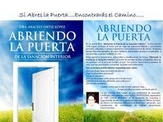 Dra. Aracely Ortiz Lopez:  La lectura de libros de autoayuda es de mucho ben...