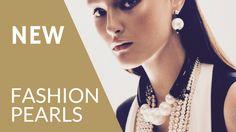 New Fashion Pearls