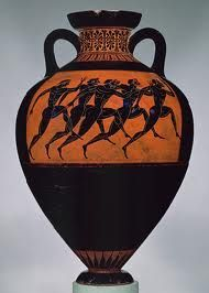 Image result for ancient roman ceramics in museums